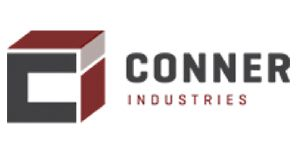 Conner Industries - Industrial and Manufacturing