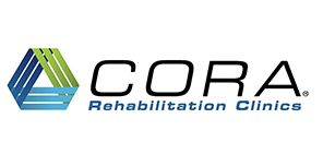CORA Health Services, Inc - Benchmark International Success