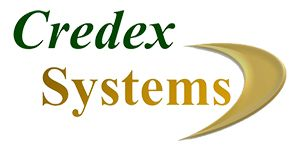 Credex Systems, Inc - Benchmark International Client Success