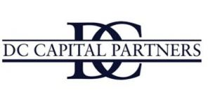DC Capital Partners