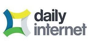 Daily Internet Acquires Netplan
