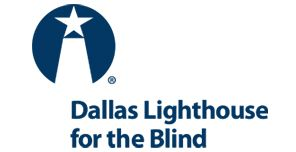 Dallas Lighthouse for the Blind, Inc - Benchmark International Success