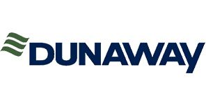Dunaway Associates LP - Benchmark International Success