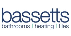 Bassetts N.I. Limited - Client Sucess