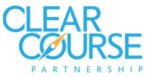 Benchmark Success ClearCourse Acquired BrightOffice