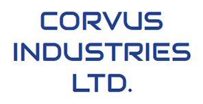 Corvus Industries, LTD - Benchmark International Success