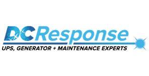 Data Centre Response LTD