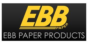 EBB Acquire Uniboard Benchmark International Success