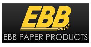 EBB Acquire Uniboard Benchmark International Success