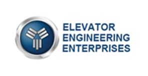 Elevator Engineering Enterprises LTD