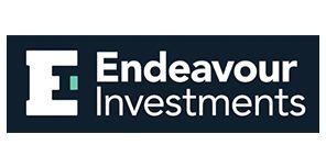 Endeavour International Limited