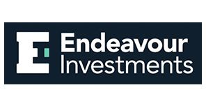 Endeavour Investments Acquires Spence Bryson