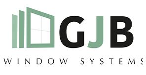 GJB Developments Benchmark International Success