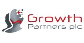 Growth Partners Benchmark International Success