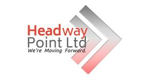 Benchmark International Success Headway Point Acquires eCatering