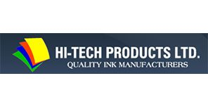 Hi-Tech Products Limited - Benchmark International Client Success