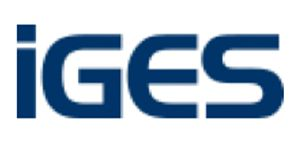 IGES Acquires Device Access Benchmark International Success