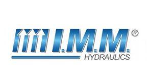 I.M.M Hydraulics Limited