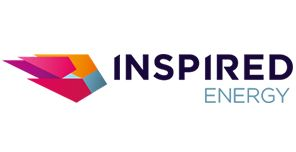 Inspired Energy PLC - Client Success