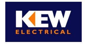 KEW Limited