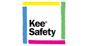 Kee Safety Group Benchmark International Success