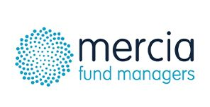 Mercia Fund Managers Benchmark International Success