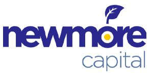 Newmore Capital Benchmark International Success