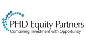 PHD Equity Partners - Client Success