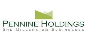 Pennine Acquires Richlyn Benchmark International Success