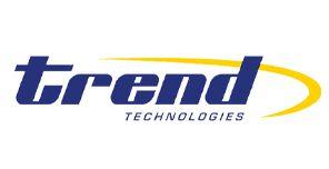 Trend Technologies LLC - Benchmark International Success