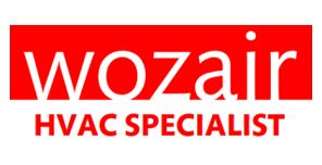 Wozair Limited