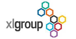 XL Group Acquired Artisan Benchmark International Success