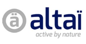 Altai International Acquires Expedition Benchmark International Success
