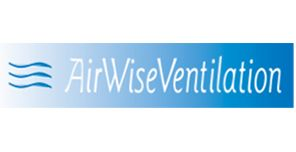 Airwise Ventilation Limited Benchmark International Client Success
