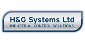 H&G Systems Limited Benchmark Success