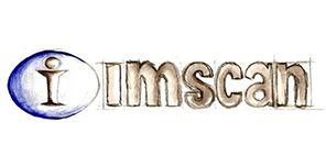 Imscan Document Services Benchmark Client Success