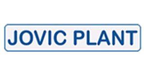 Jovic Plant Benchmark Success