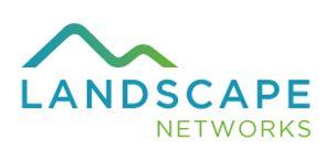 Landscape Networks Limited Benchmark Success