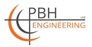 PBH Benchmark Success