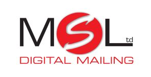 Mailing Systems Limited Benchmark Success