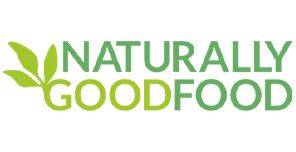 Naturally Good Food Benchmark International Success