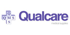 Qualcare Medical Supplies Benchmark Success