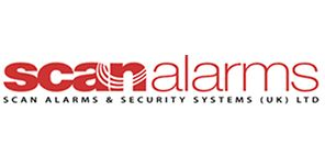 Scan Alarms & Security Systems Benchmark Success
