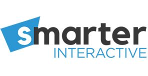 Smarter Interactive Acquired