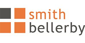 Smith Bellerby Benchmark Success