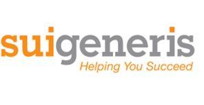Sui Generis Acquired