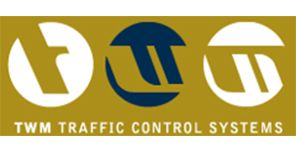 TWM Traffic Control Systems Limited Benchmark Success