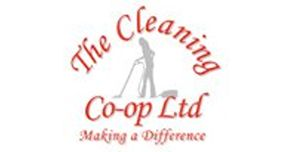 The Cleaning Co-Op Benchmark Success