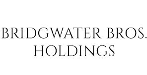 Bridgwater Bros. Holdings Acquires John Dwyer Bakery