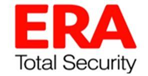 ERA Home Security Benchmark International Success